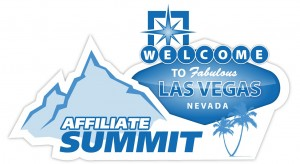 Affiliate-Summit-West-Logo