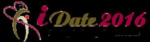 iDate-2016-Logo